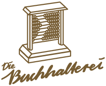 buchhalterei-logo-braun