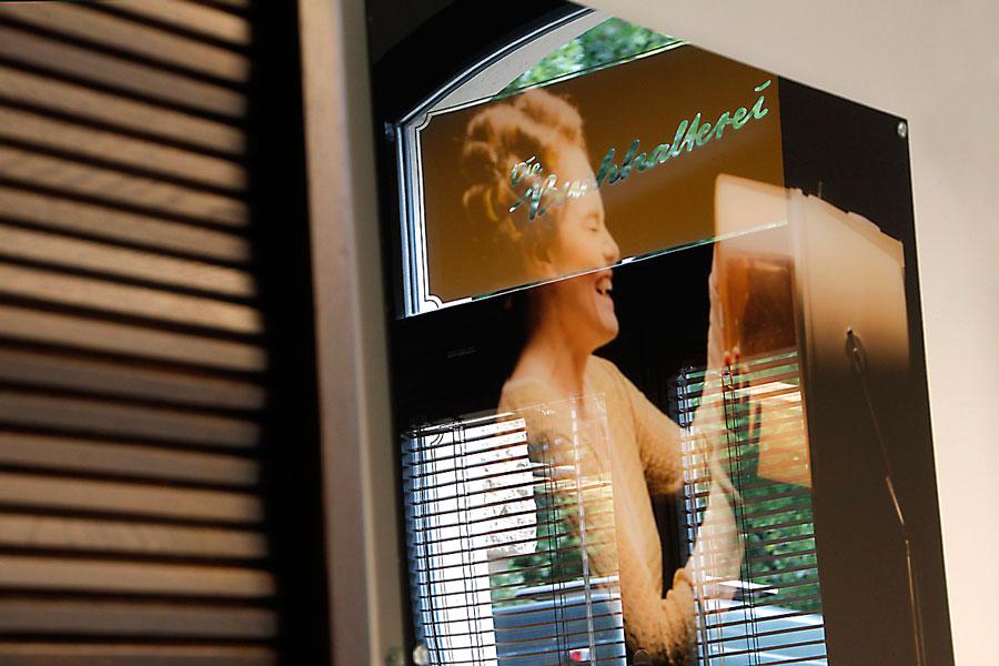 Eine Spiegellung der Buchhalterei Dresden - Ihr Buchhalter in der Dresdner Neustadt